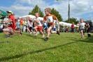 Sportfest 2016_42