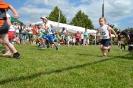 Sportfest 2016_43
