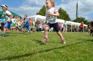 Sportfest 2016_44